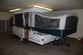 used 2002 coleman laramie pop up for sale gone camping rv