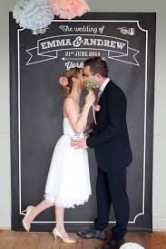 diy photo booth wedding diy photo booths to suit any wedding chwv