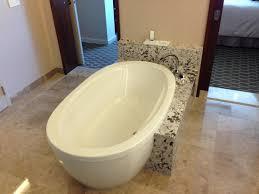 Aria Bathtubs Soaking Tub Kohler Soaking Tub Modern Elegant Tags All Images