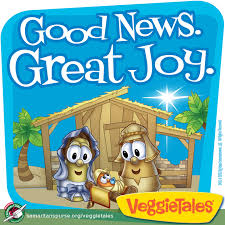 veggietales operation child giveaway simply