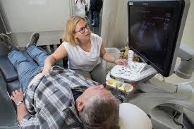 Frauenarzt Bad Urach Kliniken Südwest Presse Online