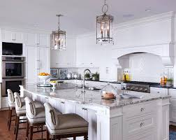 crystal knobs for kitchen cabinets crystal knobs for kitchen cabinets hles crystal knobs on white