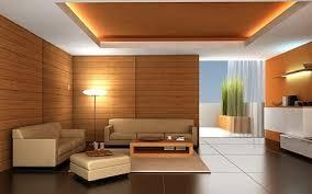 Home Interior Design Images Home Design Ideas - Interior design in home images