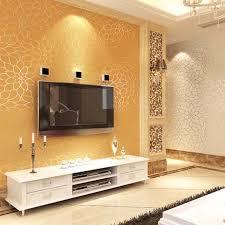 insonoriser une chambre à coucher insonoriser une chambre insonoriser une pice dans un appartement