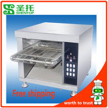 Rotary Toaster Compare Prices On Commercial Bakery Oven Online Shopping Buy Low