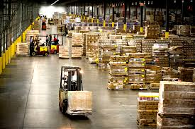Resume For Warehouse Packer Warehouse Workers Infinity Staffing Services