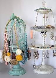 Pottery Barn Jewelry Stand Eye Spy Shoes And Jewelry Edition Eye Spy Photography Real
