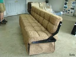 rv sofas for sale m11667 2 rv sofa bed for sale travel trailer rv furniture sale flip