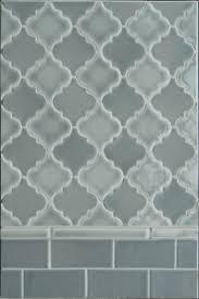 Bathroom Shower Tiles by Best 25 Arabesque Tile Ideas On Pinterest Arabesque Tile