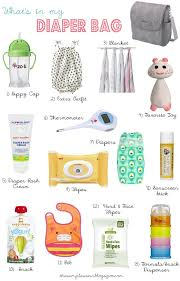 Best 25 Bag Essentials Ideas by Best 25 Bag List Ideas On Bags For