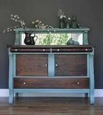 sideboards inspiring antique buffet hutch antique buffet hutch