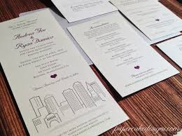 wedding invitations san antonio wedding invitations u2013 papercake designs
