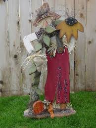 Halloween Wood Craft Patterns - 552 best crafts fall primitive images on pinterest fall fall