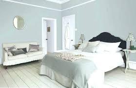 de quelle couleur peindre sa chambre quelle peinture pour une chambre a coucher pour pour pour pour
