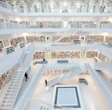 bibliotheken stuttgart zum tag der bibliotheken 2015 aus sicht eines buches welt