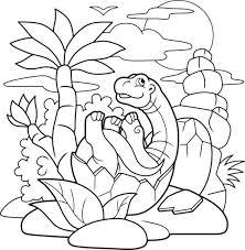 dinosaur egg clip art vector images u0026 illustrations istock