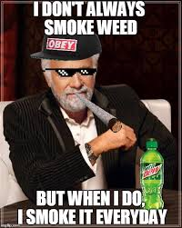 Most Interesting Guy In The World Meme - worlds most interesting man memes internets funniest top 20