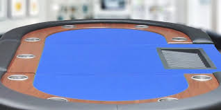 10 player round poker table 5 best poker tables reviews of 2018 in the uk bestadvisers co uk
