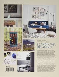 nordic home interiors scandinavia dreaming nordic homes interiors and