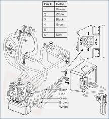 unique warn winch m8000 wiring diagram gallery schematic diagram