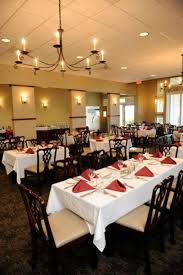 tent rentals raleigh nc nc state club weddings get prices for wedding venues