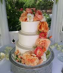 oliveras cake gallery since 1990 hemet california