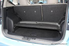 nissan versa good car first drive 2014 nissan versa note hatchback video the truth