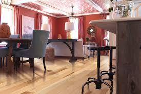 dalton wholesale floors dalton wholesale floors in