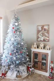 vintage christmas tree christmas stunning vintage christmas tree image inspirations