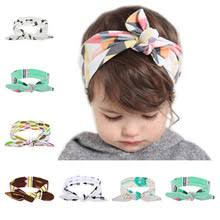 baby headband diy popular diy baby elastic headband buy cheap diy baby elastic