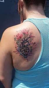 best 25 tattoo shops denver ideas on pinterest colorado tattoo