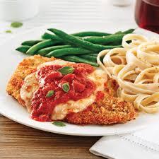 cuisiner escalope de veau escalopes de veau parmigiana recettes cuisine et nutrition