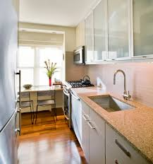 Utility Sink Laundry Room by Bright Stainless Steel Utility Sink Vogue Cleveland Transitional