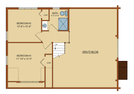 apartment building floor plans l shaped slyfelinos com house home