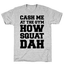Gym Meme Shirts - meme t shirts t shirts tanks coffee mugs and gifts activate