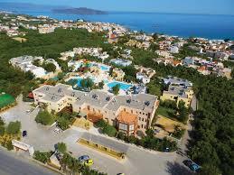 sirios village hotel u0026 bungalows kato daratso greece booking com