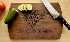 Cool Cutting Boards Awesome Stuff 365 Blog