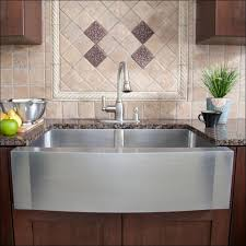 Home Depot Kitchen Cabinets Sale Kitchen 39 Inch Wide Wall Cabinet Home Depot White Base Cabinets