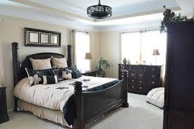 brilliant bedroom sets atlanta used bedroom furniture atlanta ga