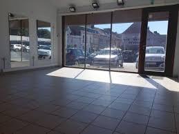 bureaux et commerces bureaux et commerces à louer à dottignies 7711 sur logic immo be
