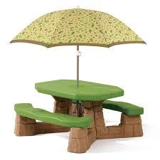 amazon com tables patio furniture u0026 accessories patio lawn