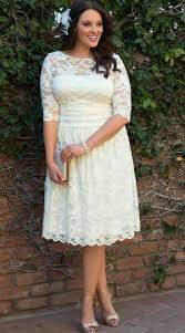 plus size wedding dress designers plus size wedding dresses pluslook eu collection