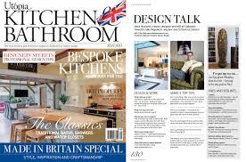 home design articles utopia magazine callender howorth