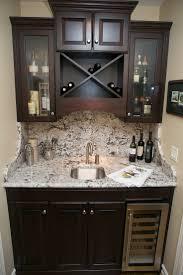 wet bar home design inspiration home decoration collection
