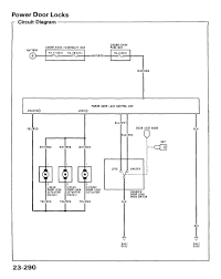 door diagram u0026 multiple door access system with controller diagram