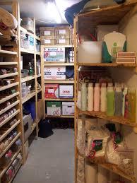 batchelors way store room