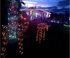 large christmas lights best images collections hd for gadget