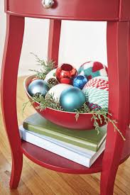 446 best holiday ready home images on pinterest creative ideas