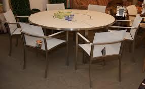 table cuisine verre table a manger petit espace avec table cuisine ronde table de