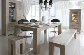 furniture dining room solid dining room table sets stunning all